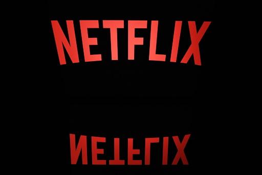 サウジ批判の風刺コメディー番組、Netflixが同国のみ公開中止に