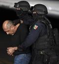 麻薬組織の大物リーダーを逮捕、メキシコ