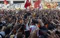 【特集】AFPのベストショット:4月7~13日