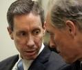 FBI「10大最重要指名手配犯」、一夫多妻制の教団教祖に有罪評決