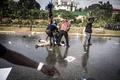 【AFP記者コラム】現場主義の重要性──アフリカ大陸史の今を伝える