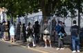新型コロナ、欧州で「驚くべき速さ」で拡大 WHOが警鐘