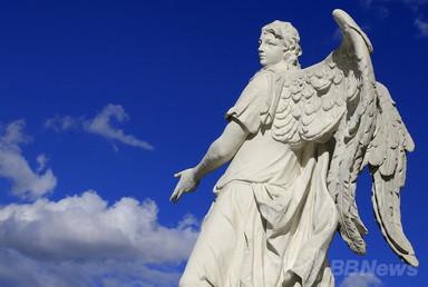 天使の画像 p1_16