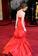 アカデミー賞授賞式、司会のアン・ハサウェイは7回お色直し