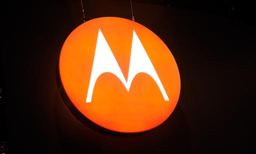 グーグルのモトローラ買収、欧州委員会と米司法省が承認