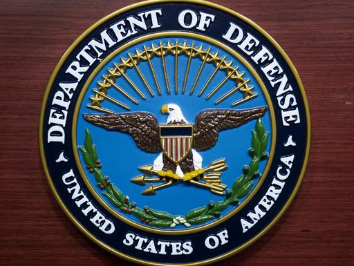 米軍、湾岸地域に増派へ サウジ石油施設攻撃受け