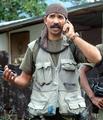 銃撃された東ティモール大統領、治療のため豪へ移送、容体は安定