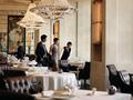 世界中の3つ星レストランをめぐる旅、豪華パッケージツアー発売