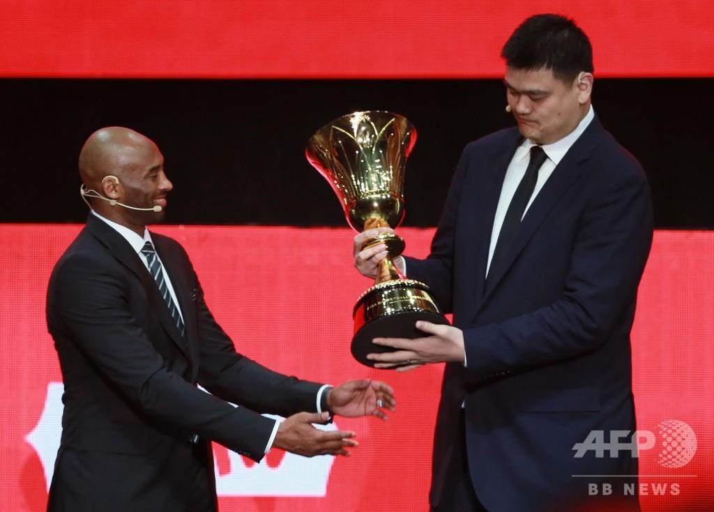 日本はV3狙う米国と同組に、バスケW杯組み合わせ抽選