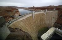 【特集】世界のダム