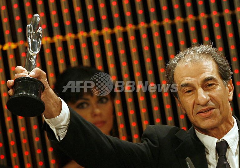 第20回ヨーロッパ映画祭 各部門賞が発表される