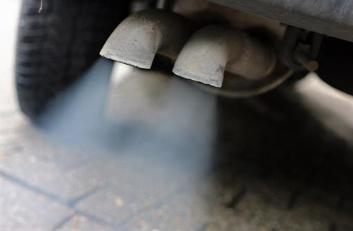 自動車大手、トランプ氏に排ガス規制維持を要請 市場の分裂を懸念