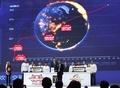 オフィス・デポとアリババ提携 米の中小企業の調達をデジタル化