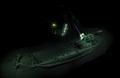 黒海で古代ギリシャの船発見、無傷のものとしては世界最古か