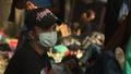 動画:中米移民集団、移動途中で結核などに苦しむ