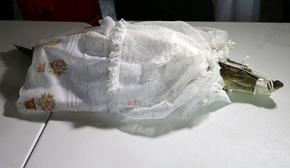 花嫁はワニ!?豊漁祈願の伝統儀式 メキシコ