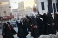 イラン・サウジ対立が激化、スンニ派諸国が相次ぎ断交