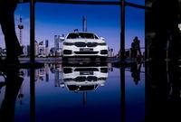 【写真特集】第17回上海国際モーターショー