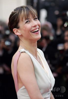 カンヌ国際映画祭、会場を熱狂させた女優たち