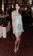 シャネル新作「ルージュ ココ」の顔ヴァネッサ・パラディを称えるパーティ!