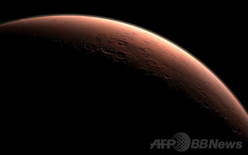 NASA有人宇宙飛行計画は失敗する、NRC報告書
