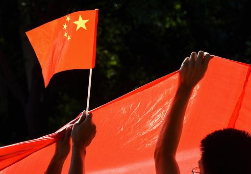 怒らせると報復する中国の「いじめ外交」は逆効果?