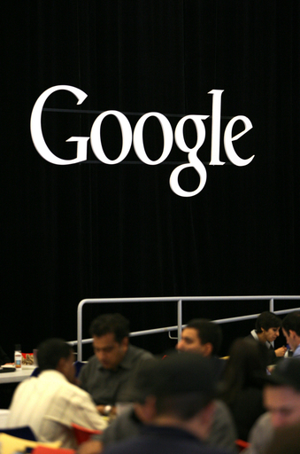 グーグル、「当社はこれからも成長する」