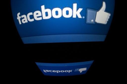 フェイスブック、写真アルバムの共同編集が可能に 英語版から徐々に