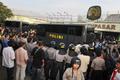 インドネシア・バリ島の刑務所で暴動、外国人受刑者を避難へ