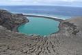 トンガ沖に出現した新島、火星での生命探査の手掛かりに? NASA