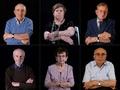 アウシュビッツ解放75年、生存者が語る「消えない恐怖」