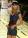 <08年春夏ニューヨーク・コレクション>ミス・シックスティ、新作を発表