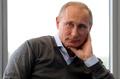 プーチン氏、初めて娘2人に言及 友人少ないが「寂しくない」
