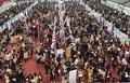 「リストラ」無い企業に失業保険料50%返還へ 中国国務院