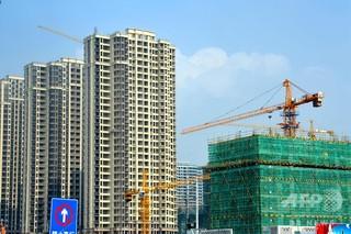 北京の家賃上昇、2LDKで相場9万円 卒業シーズンでさらに活発化