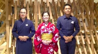 三越伊勢丹ホールディングス、マレーシアに ISETAN The Japan Storeをオープン