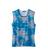 「プチバトー」が新Tシャツコレクション発売