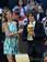 ジゼル・ブンチェン、W杯ブラジル大会最後を飾ったドレスとは?
