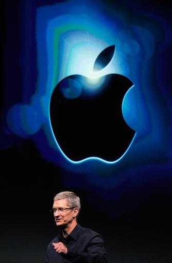 サムスン、伊仏で新型iPhoneの販売差し止め申請へ