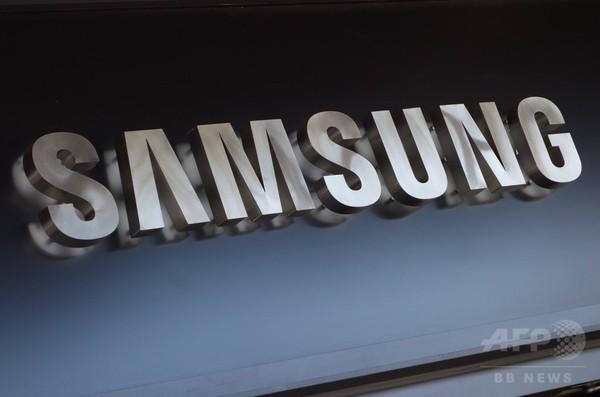 iPhone用のディスプレー1.6億枚、サムスンが受注か