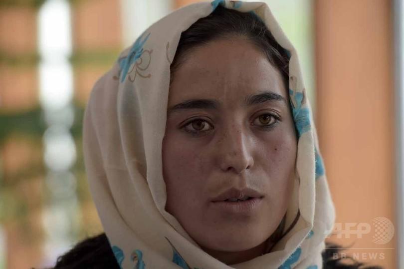 【AFP記者コラム】永遠に続く殺りくの季節──アフガニスタン