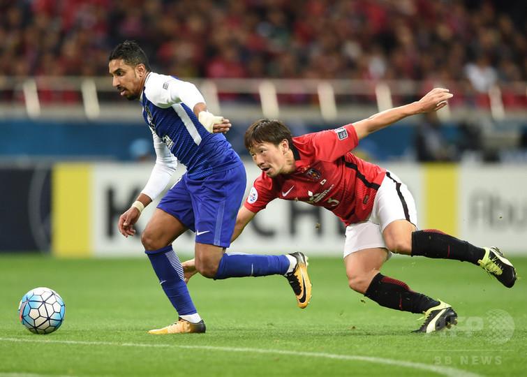 サウジ選手が一挙にスペイン各クラブへレンタル移籍、両国連盟が合意