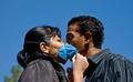 WHO、新型インフルの呼称を「インフルエンザA型(H1N1)」に変更