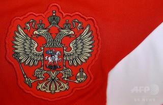 ロシア代表引退のイグナシェヴィッチが復帰、W杯メンバー入り