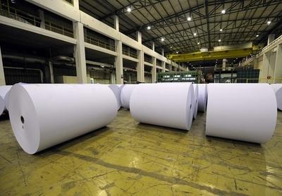 紙不足で7週間以上も新聞発行が滞る、ギニアビサウ