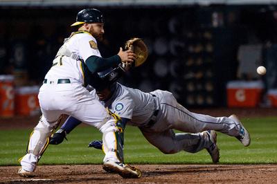 来季MLBは日本で開幕、マリナーズとアスレチックスが対戦