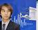 音声操作ラジコン「ニューホーネット」、タイヨー3月に発売へ
