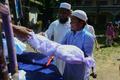 バングラのロヒンギャ難民、家族との30年越しの再会かなわず 転覆事故