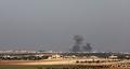 シリア北西部で戦闘激化、68人死亡