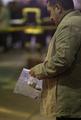 カイロの市場で爆発、26人死傷 外国人観光客狙ったか